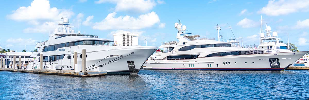 Lamina protección solar náutica